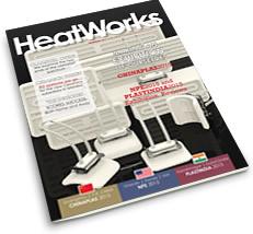 Ceramicx Heatworks 14