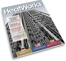 Ceramicx Heatworks 15