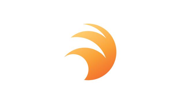 Ceramicx logo