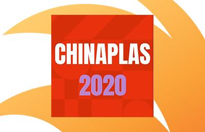 chinaplas_thumbnail