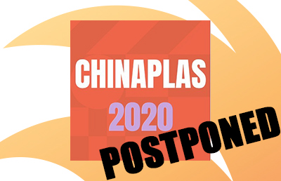 chinaplas_thumbnail_POSTPONED