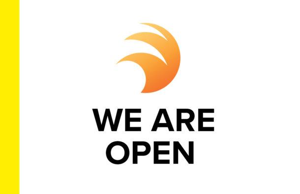 corona_open_thumb