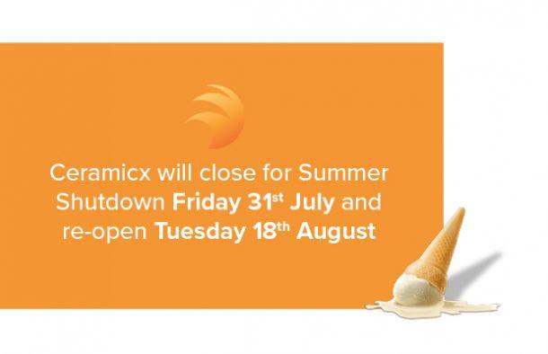 summer_shutdown_2020_thumb