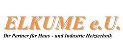 Elkume, Austria