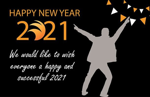 new_years_2021_t